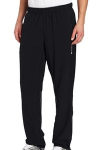 Reebok PlayDry Wind Pants